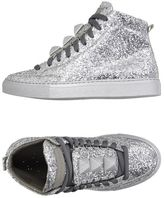Giacomorelli High-tops & sneakers