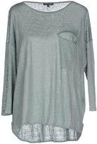 Scaglione Sweaters - Item 39613288