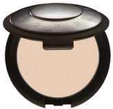Becca Soft Touch Blusher Compact With Mirror 6g