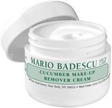 Mario Badescu Cucumber Make-Up Remover Cream 118ml