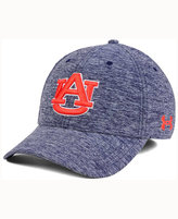 Under Armour Auburn Tigers Twist Tech Cap