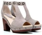 Jambu Women's Sheila Dress Sandal