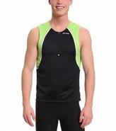 Orca Men's Core Tri Jersey 7537820