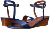 Cole Haan Elsie Slide Sandal