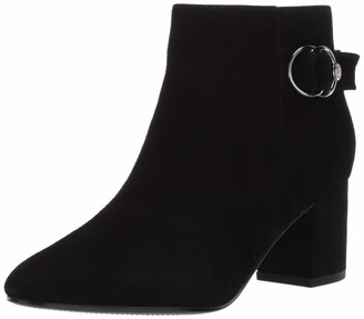 Bandolino Footwear Women's LINAH Ankle Boot