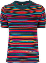 Paul Smith short sleeved pullover