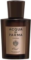 Acqua Di Parma Colonia Oud Concentrée Eau De Cologne 100ml