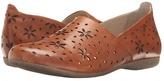 Josef Seibel Fiona 31 Women's Flat Shoes