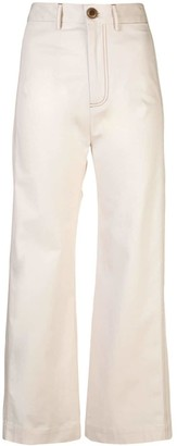 Sea Stella classic trousers