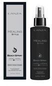 L'anza Healing Haircare Healing Style Beach Spray 100ml