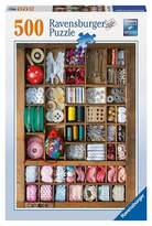 Ravensburger The Sewing Box 500pc Puzzle