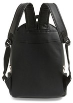 Steve Madden Genuine Calf Hair Backpack