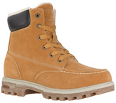 Lugz Howitzer Fleece Boot