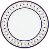 Lenox Royal Grandeur Bone China Dinner Plate