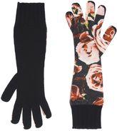 I'M Isola Marras Gloves