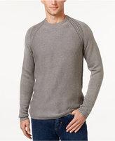 Tommy Bahama Men's Breaker Bay Textured Sweater