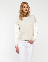 CALLA Sweatshirt