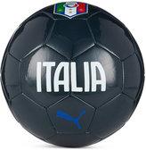 Puma Italia Soccer Ball