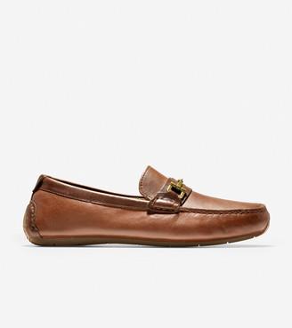Cole Haan Somerset Link Bit Loafer