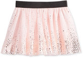 Epic Threads Mix and Match Star Tulle Skirt, Toddler & Little Girls (2T-6X), Only at Macy's