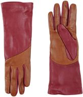 Jil Sander Gloves