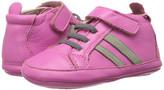 Old Soles High Roller Shoe (Infant/Toddler)