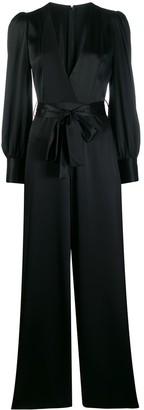 Myla Elizabeth Street jumpsuit
