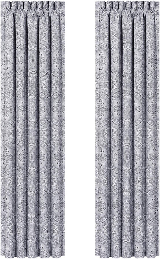 J Queen New York Colette Silver Window Collection
