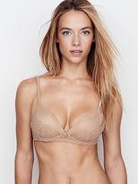 Victoria's Secret Wireless Bra