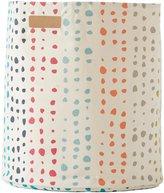 Pehr Designs Hamper - Painted Dots