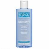 Uriage Surgras Liquide Extra-Rich Dermatological Cleanser