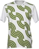 Comme des Garcons T-shirts - Item 12088081