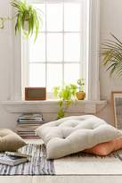 Urban Outfitters Frans Floor Pillow
