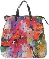 Leitmotiv Handbags - Item 45351336