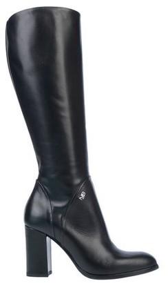 Norma J.Baker Boots