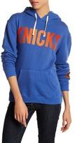Junk Food Clothing New York Knicks Hoodie