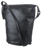 Kara Small Dry Crossbody Bag