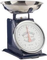 Mason Cash Varsity Range Mechanical Scales in Gift Box