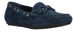 Bella Vita Scout Comfort Loafers Women's Shoes