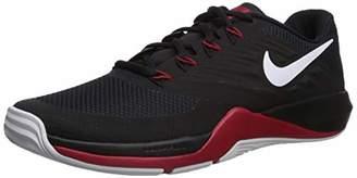 Nike Women's Lunar Prime Iron II Sneaker