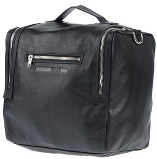 McQ Backpacks & Fanny packs