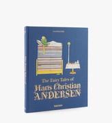 Taschen Hans Christian Andersen Book