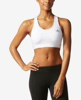 adidas Techfit ClimaCool® Mid-Impact Sports Bra