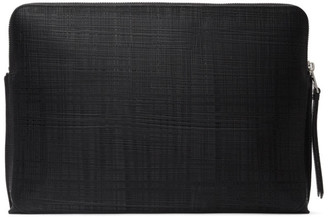 Loewe Black Goya Portfolio