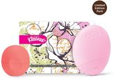 EOS 3-pc. Spring Into Style Gift Set - Limited Edition