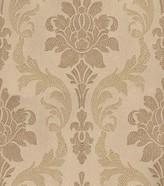 Grazia Albany Wallpapers