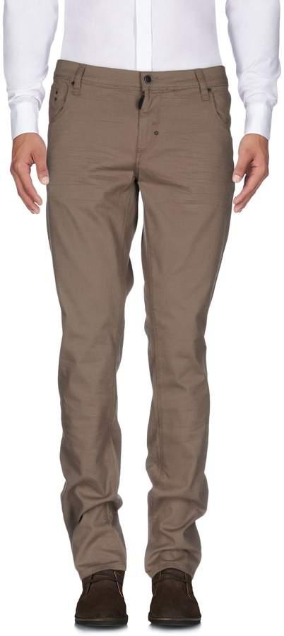 Antony Morato Casual pants - Item 13034096