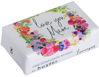 HUXTER Love You