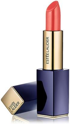 Estee Lauder Pure Colour Envy Sculpting Lipstick 3.5g (Various Shades) - Defiant Coral
