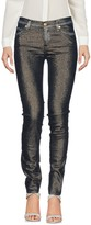 7 For All Mankind Casual pants